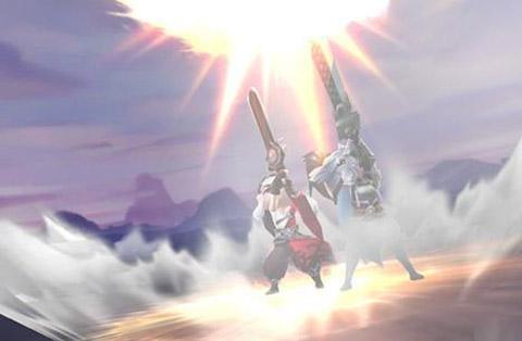 飞刀问情 仗剑天涯 《小李飞刀》评测